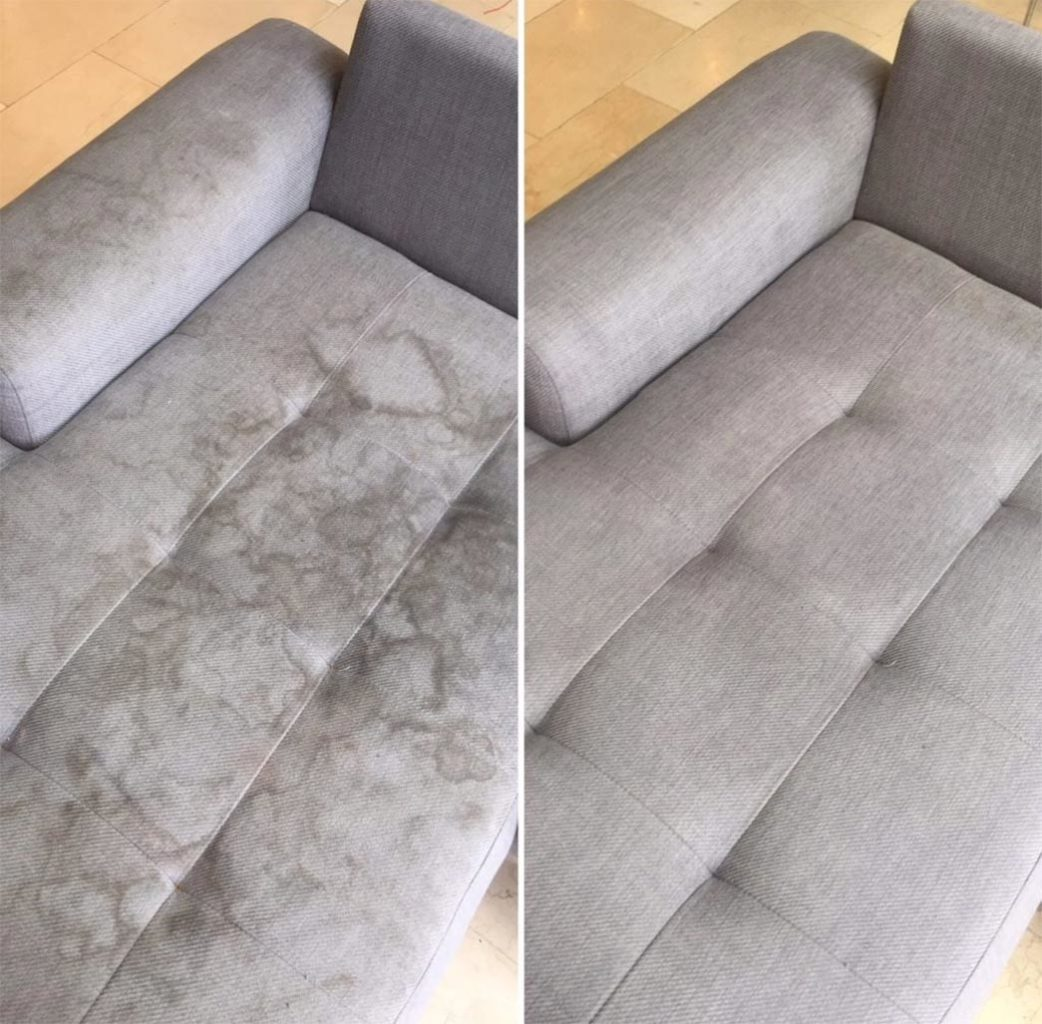 upholstery cleaning pittsford ny