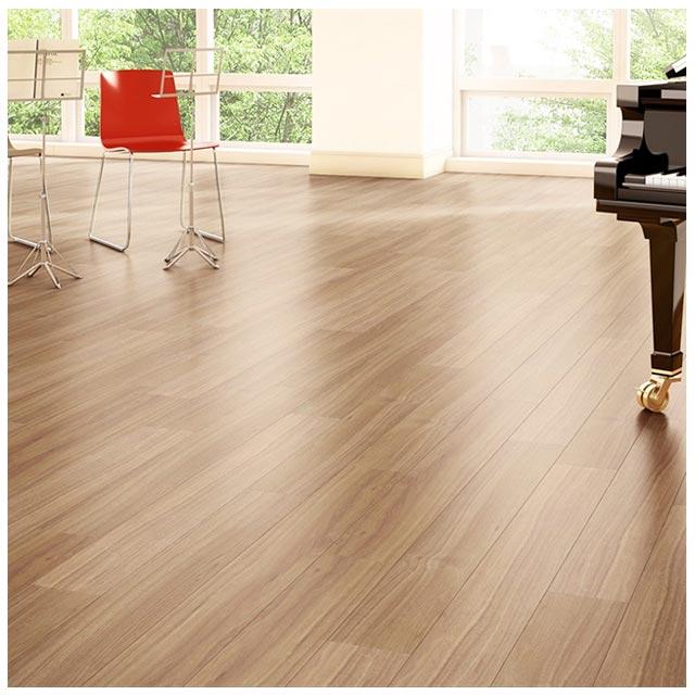 vinyl laminate floor cleaning service