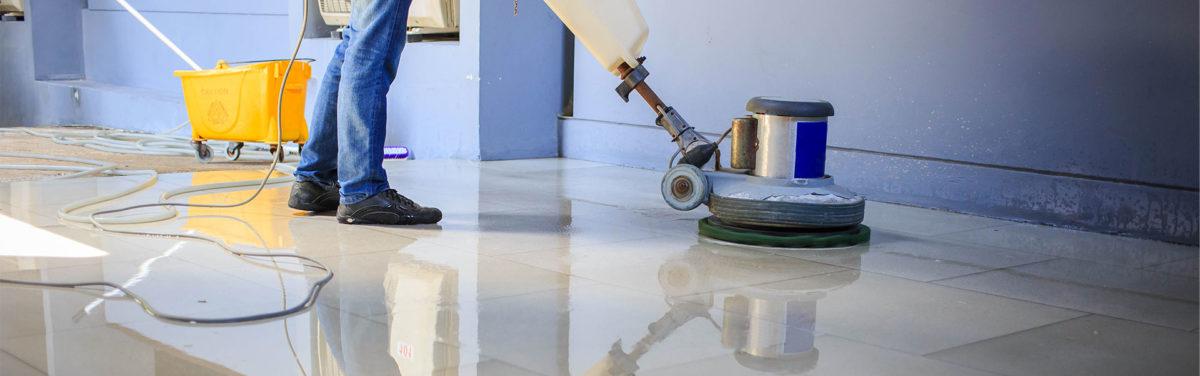 vinyl tile, vct, laminate floor cleaning